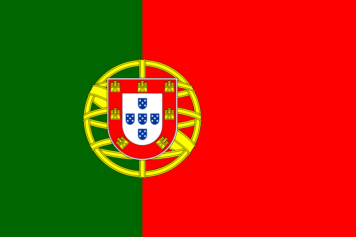 2016_10_08_corso_portoghese