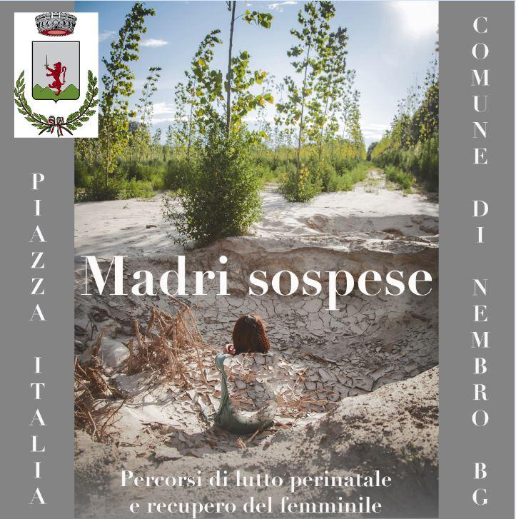 Mostra_MadriSospese