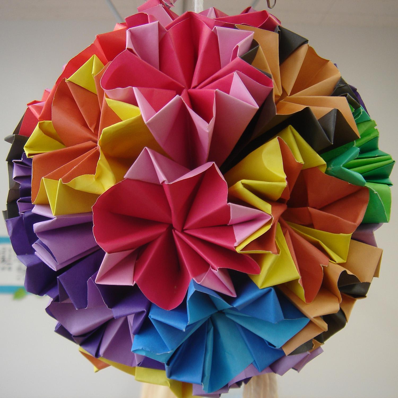 corso_origami_4Novembre2016