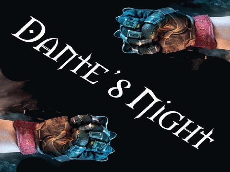 Dante's Night