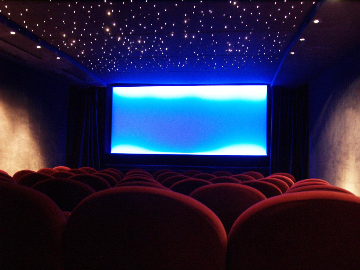 cineforum_teatroloverini_gandino