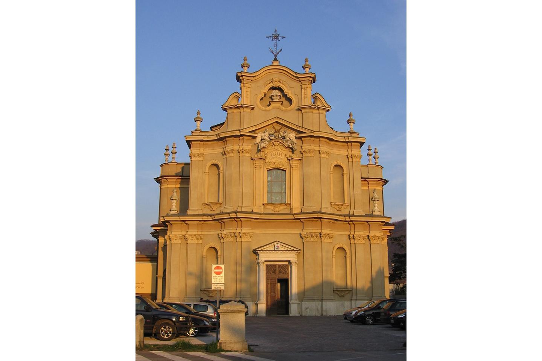 vds-parrocchia1