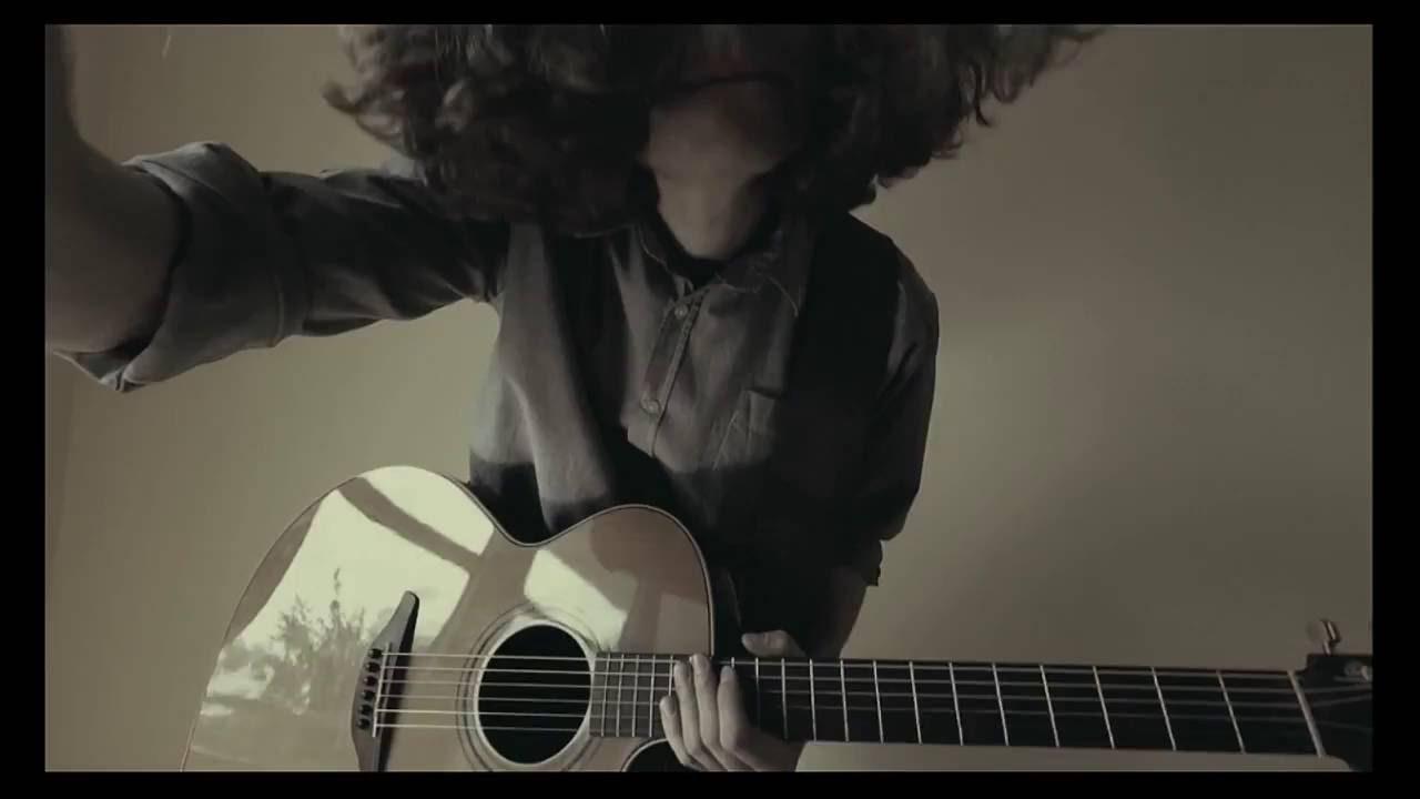 koch_chitarra