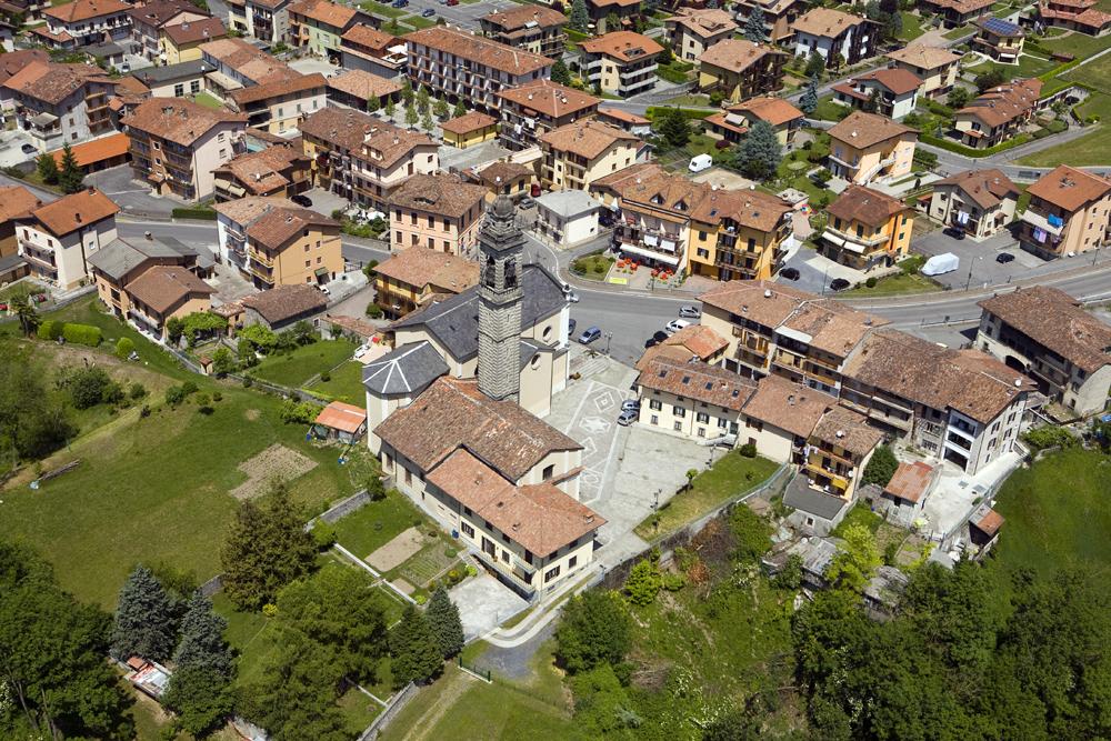 rovetta-chiesa-di-san-lorenzo