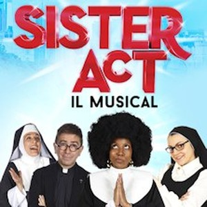 Sisteract_il musical