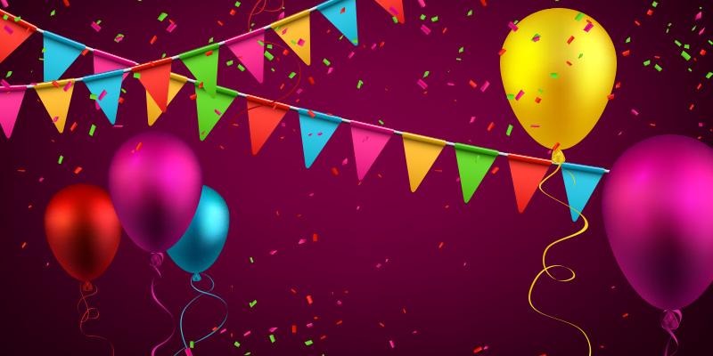 Party Par