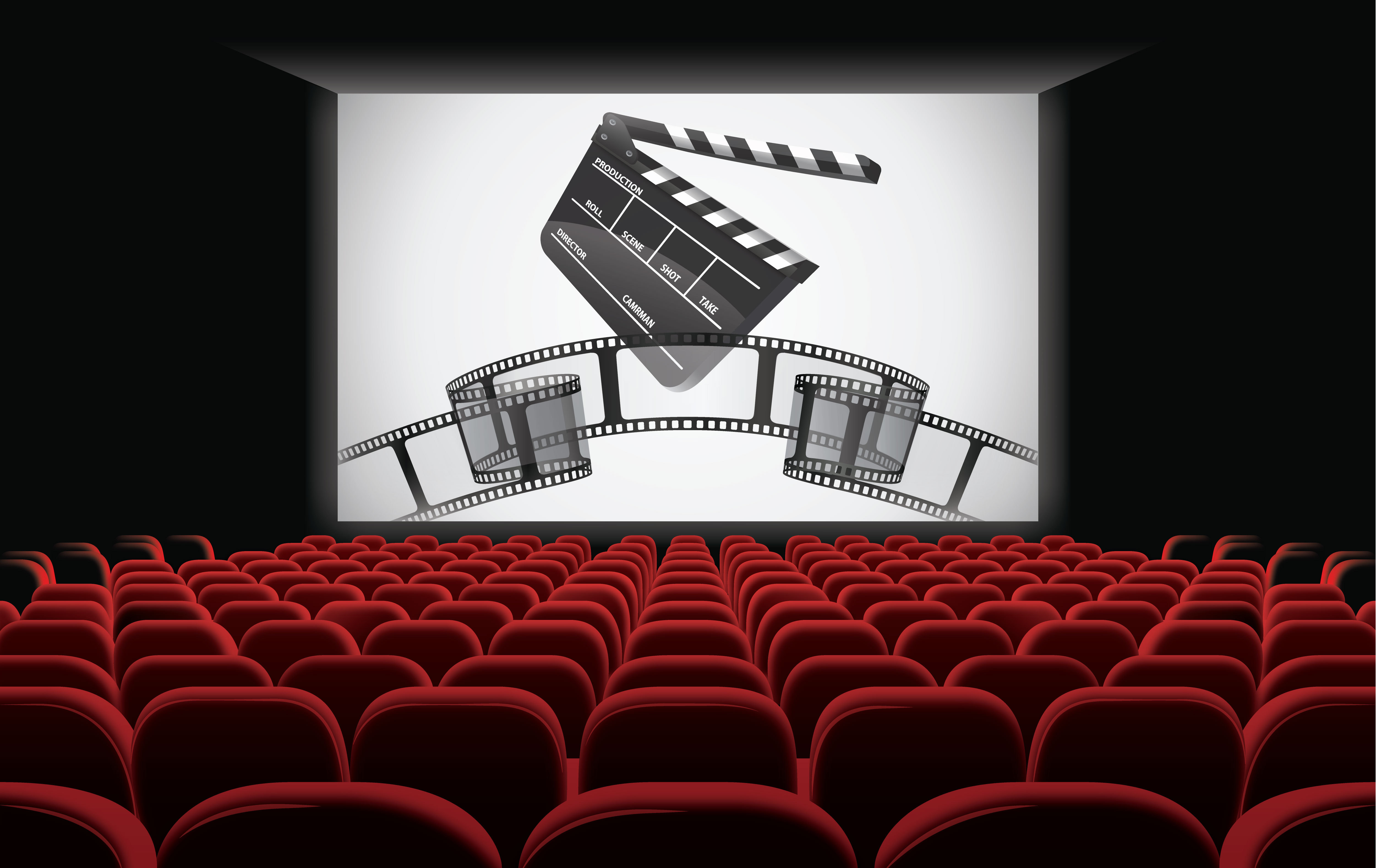 cinemasala