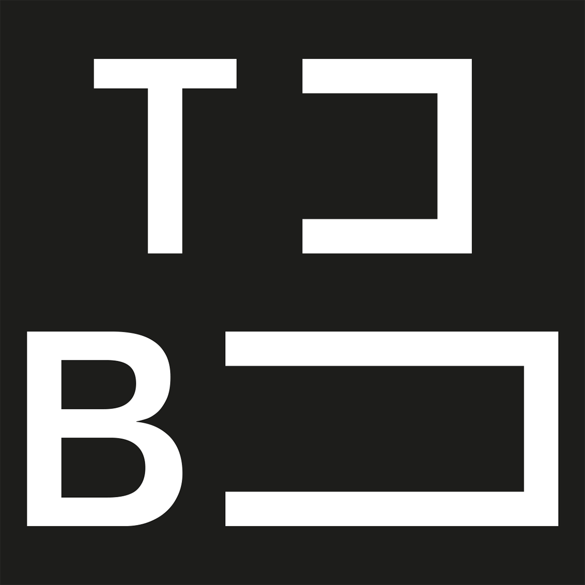 logo_b_hd