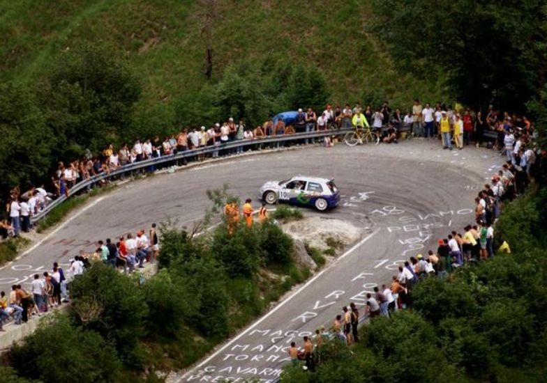 11rally-ronde