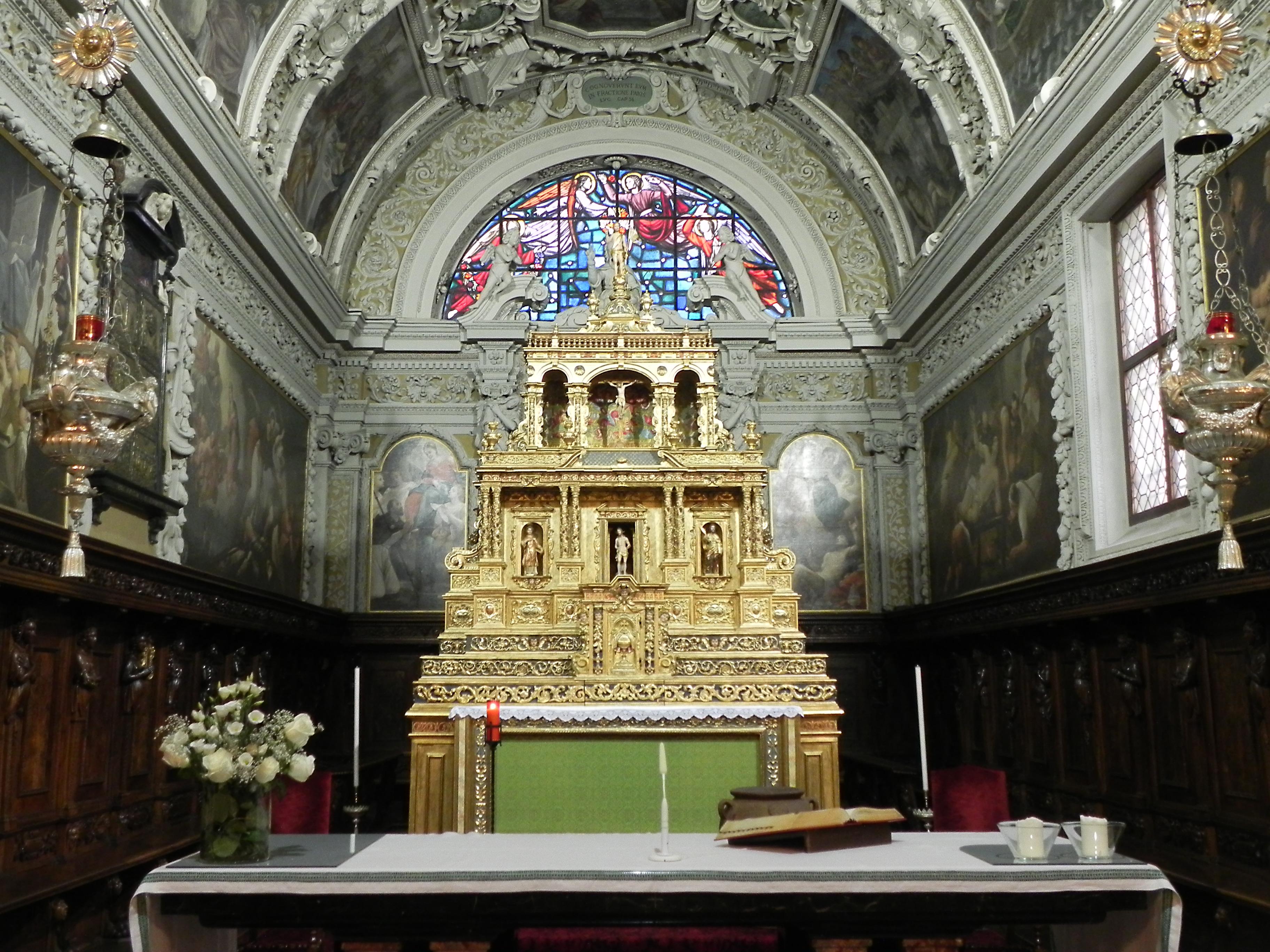 Chiesa_di_San_Giacomo_