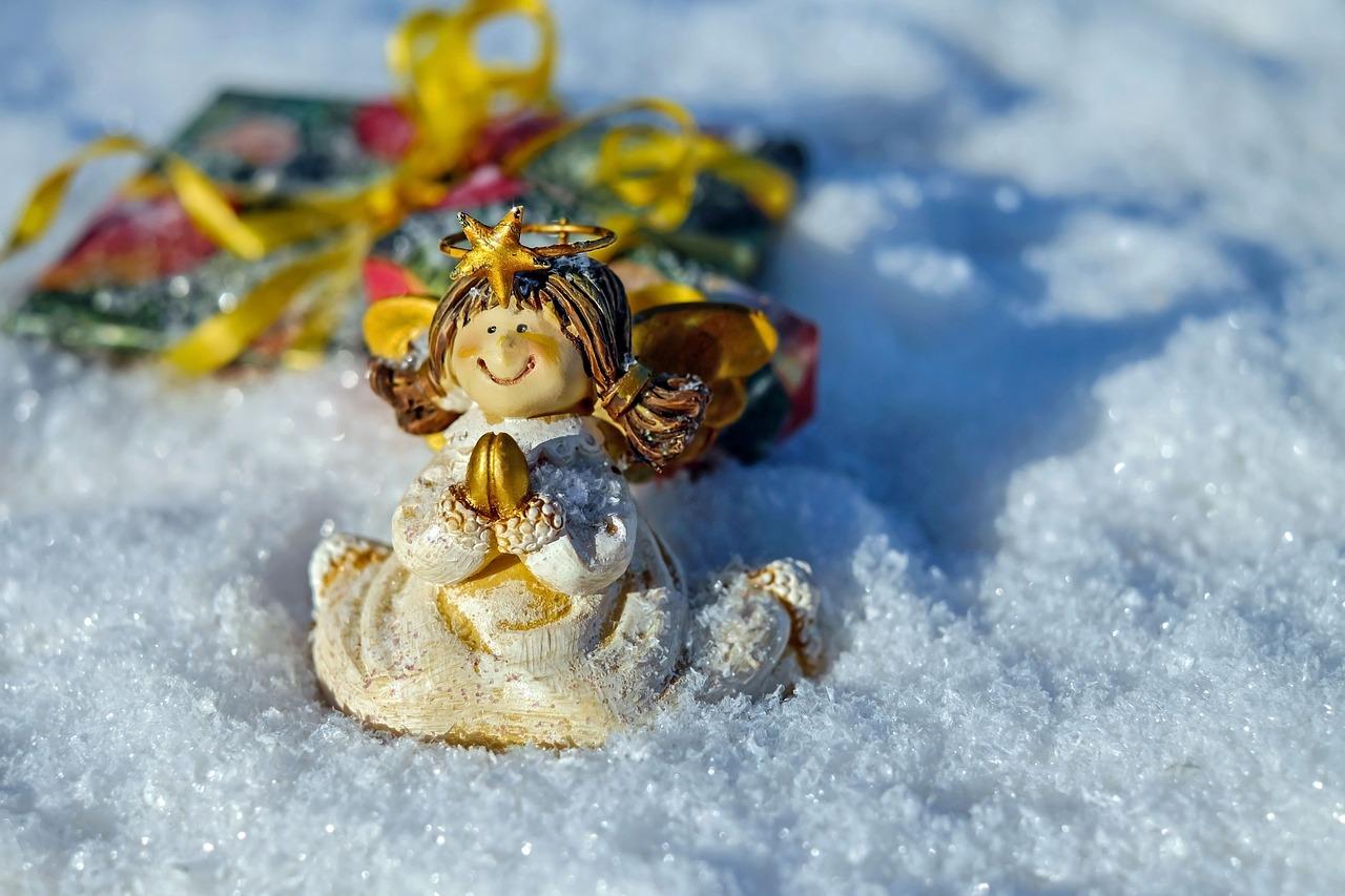 Natale_Insieme_Alzano