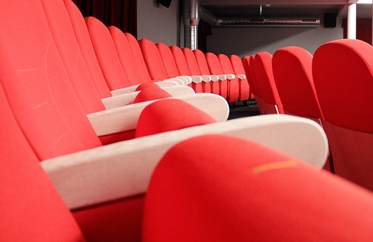 cinema-e-teatro