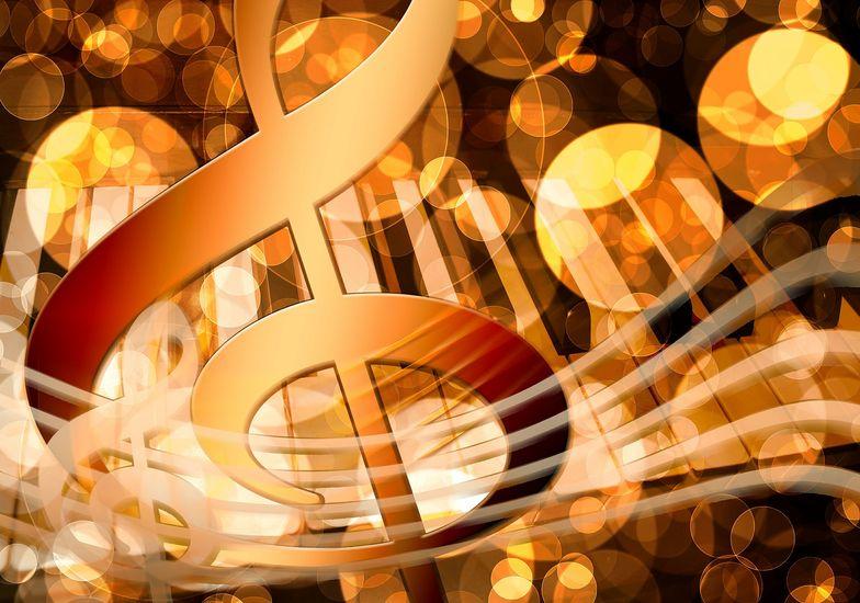 Concerto di Natale ad Albino