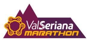 logo_ValSerianaMarathon