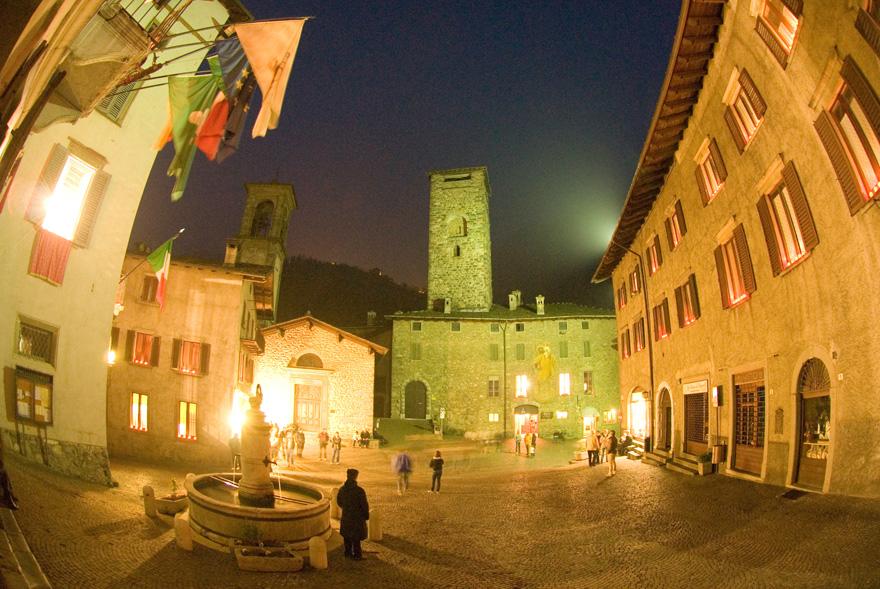 gromo_Piazza-Dante