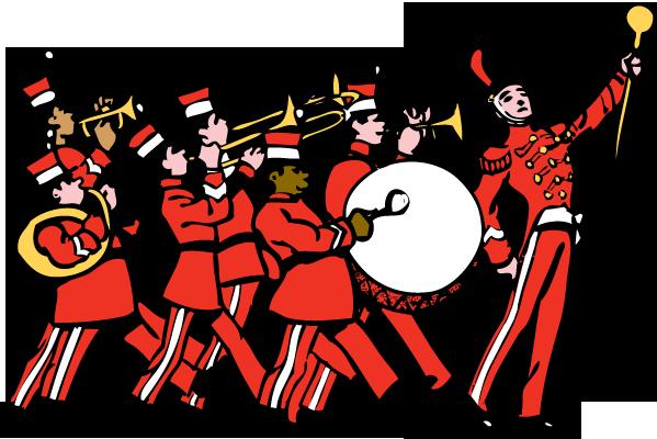 -la-banda-musicale