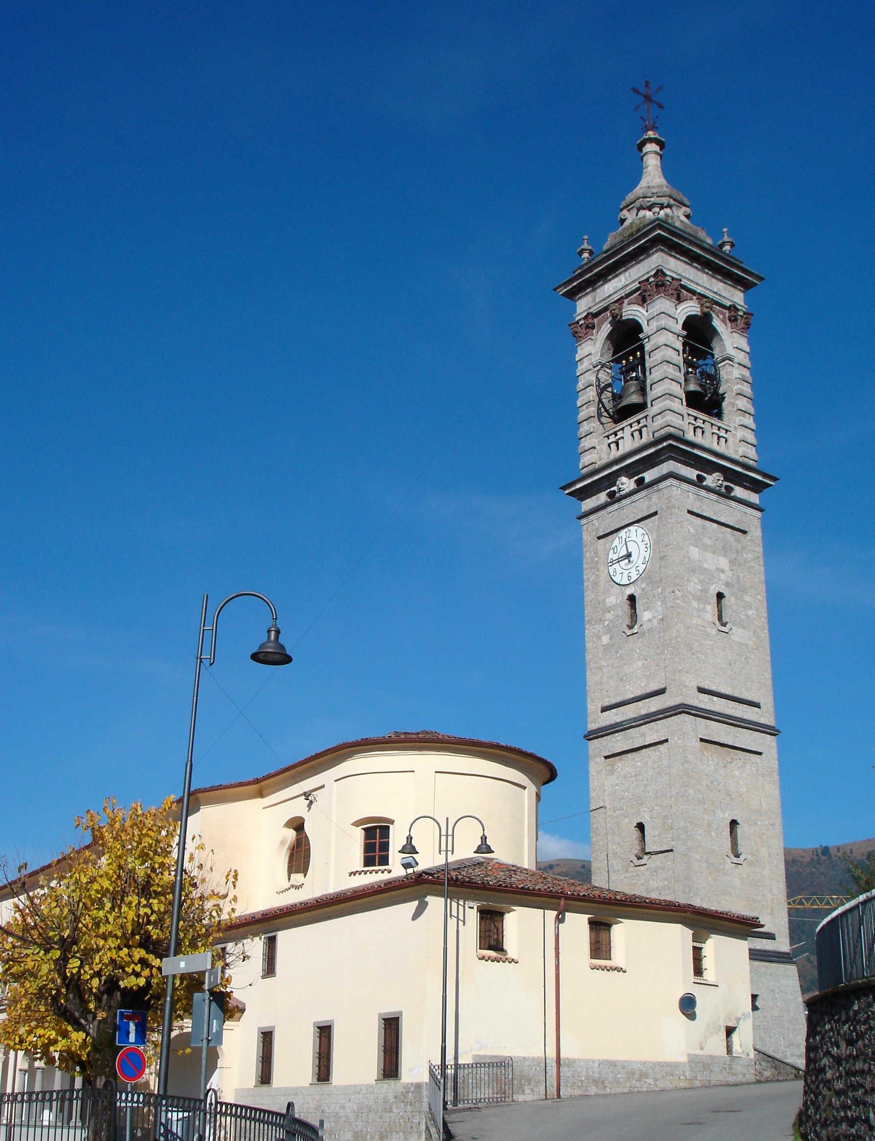 Chiesa01