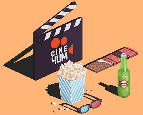 cine4um