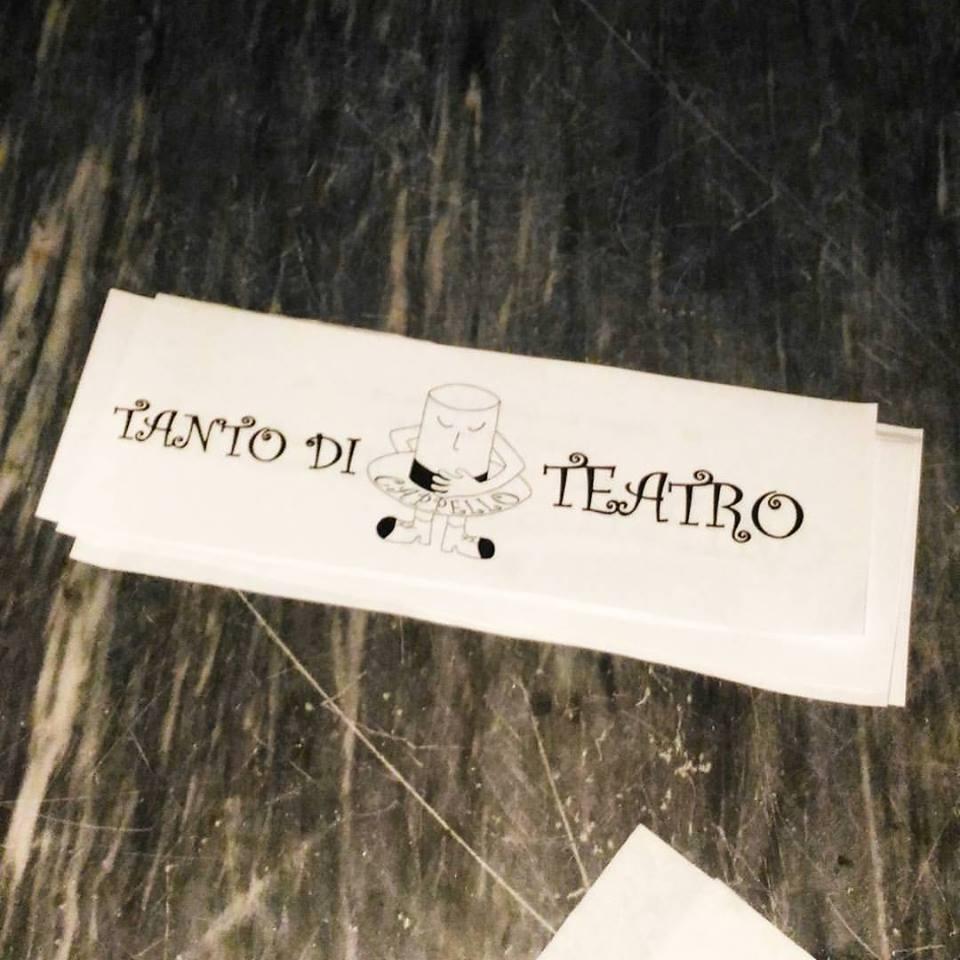 cappello_teatro