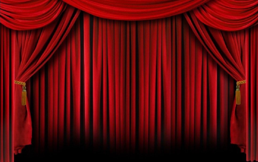 teatro valbondione