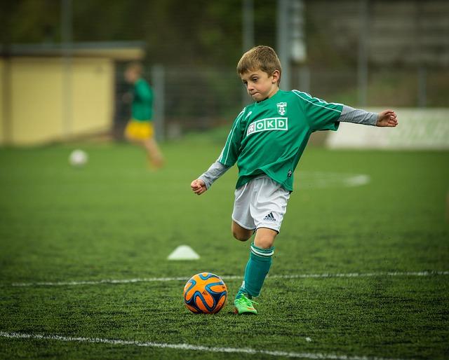 torneo_di_calcio_pradalunga
