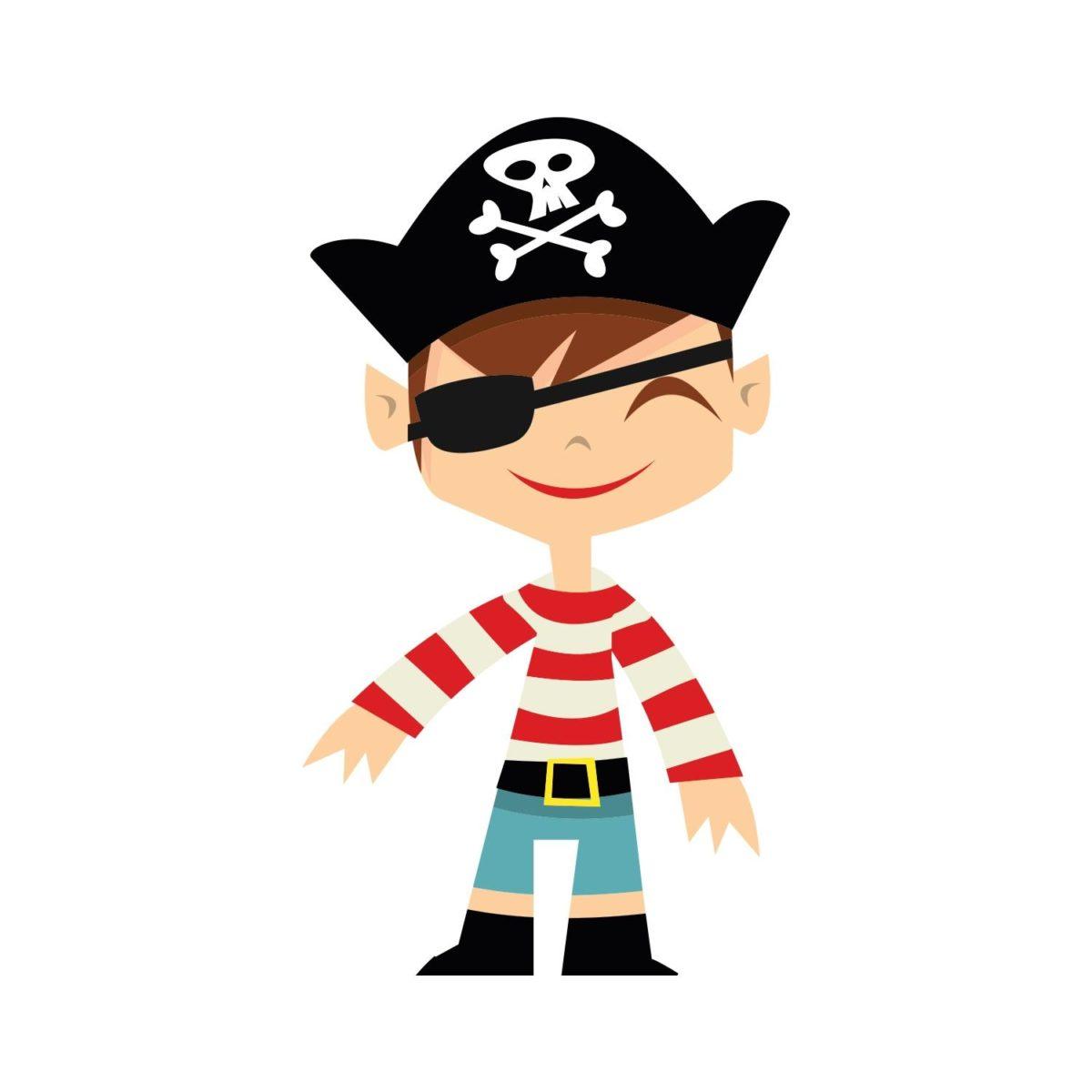 pirata_biblioteca