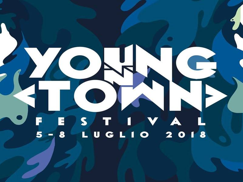 Young N Town Festival