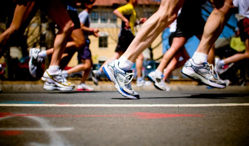 Maratona Valle di Scalve