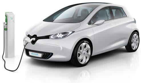 1° Ritrovo veicoli elettrici in ValSeriana