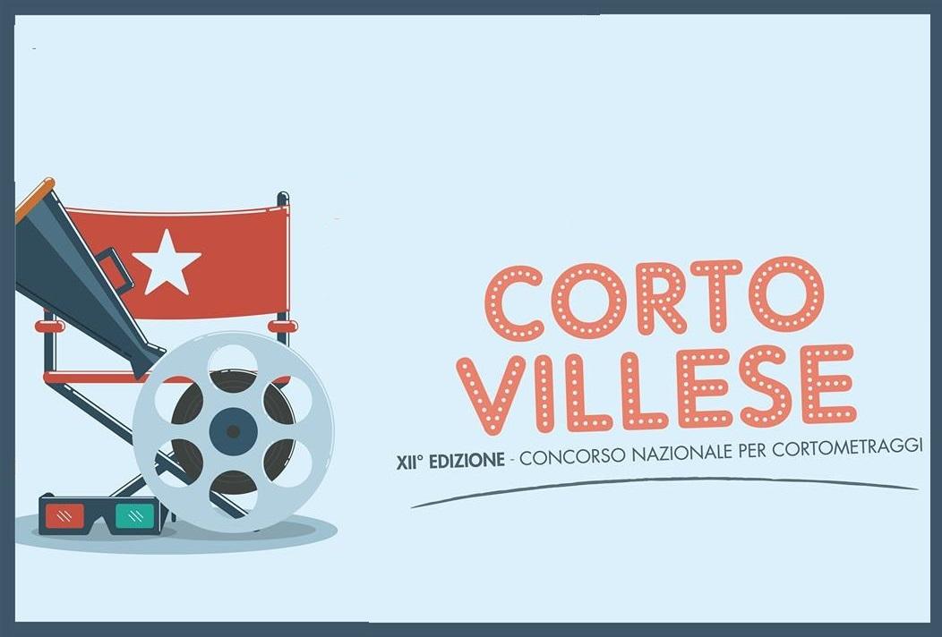 2017 11 06 Corto Villese