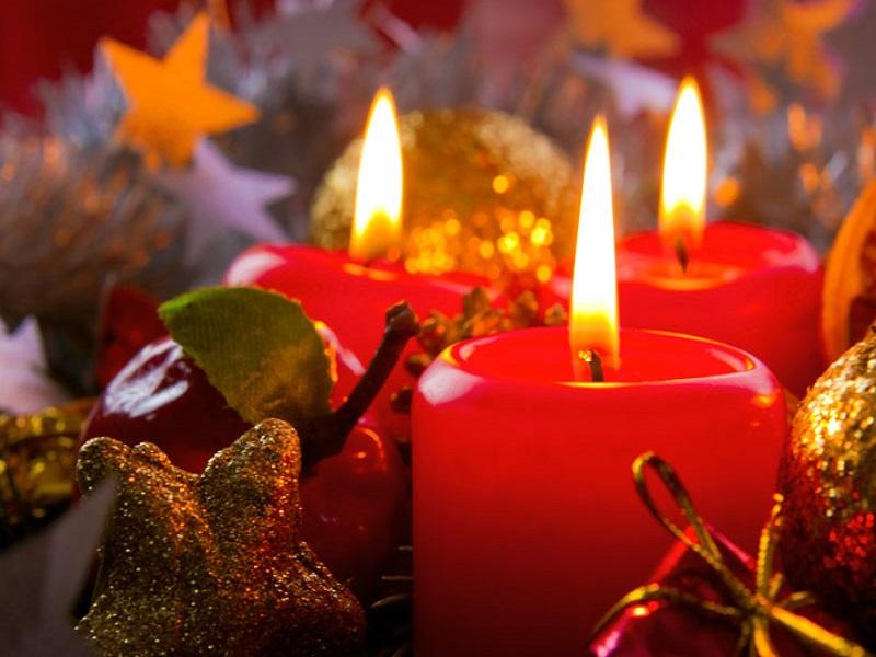 Natale Vaga...Bondo