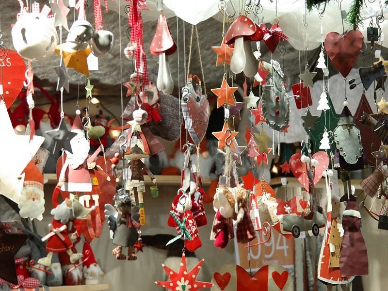 Il Magico Natale di Premolo