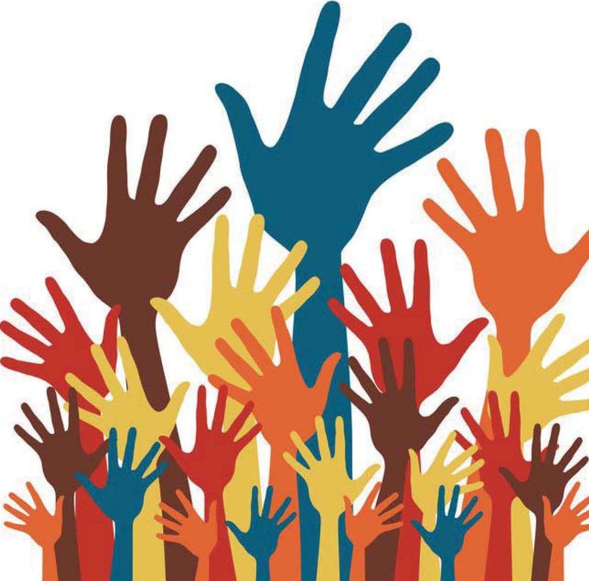 Festa Del Volontariato Pradalunga