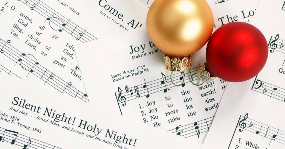 Concerto Del Santo Natale
