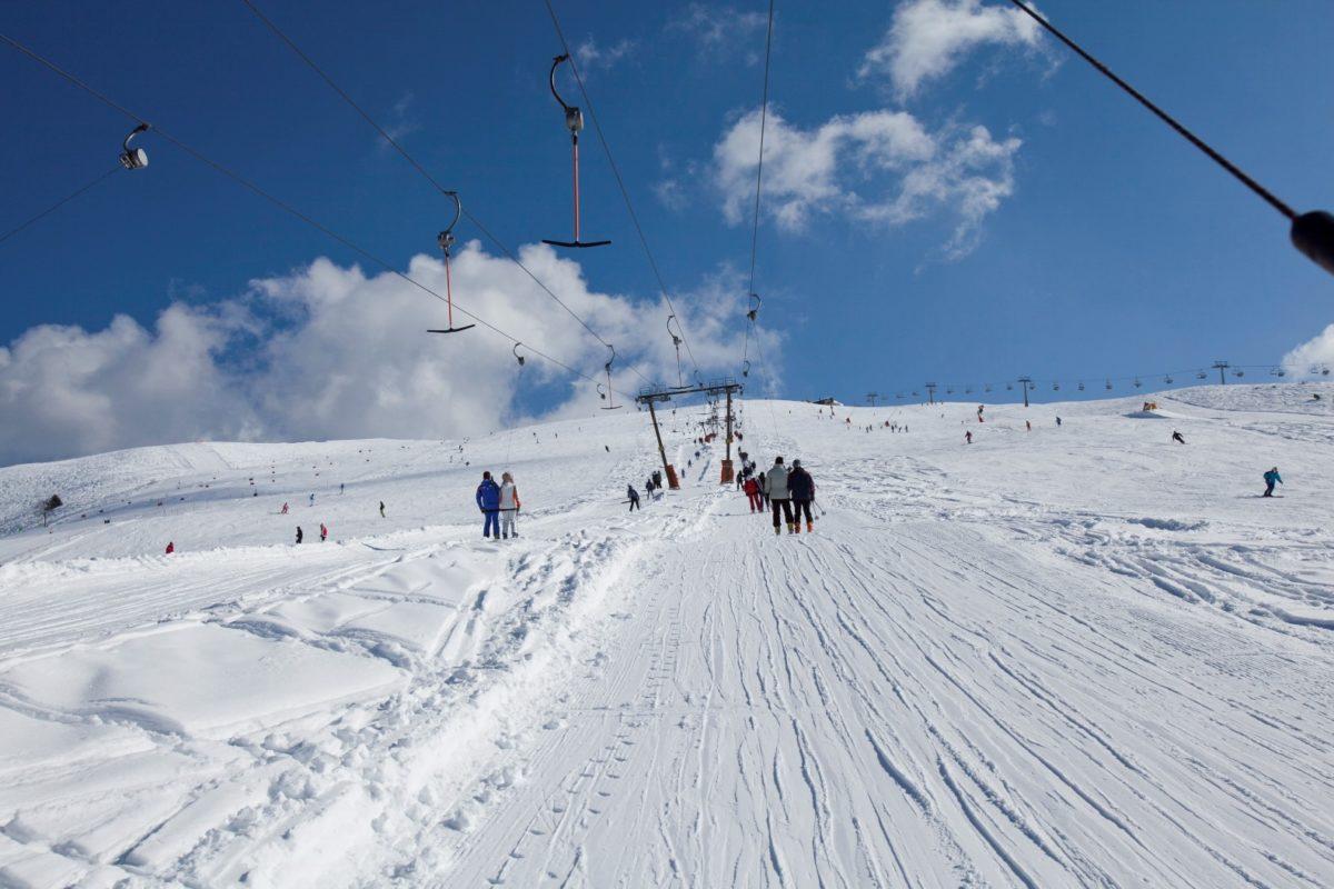 Corsi Sci E Snow Monte Pora