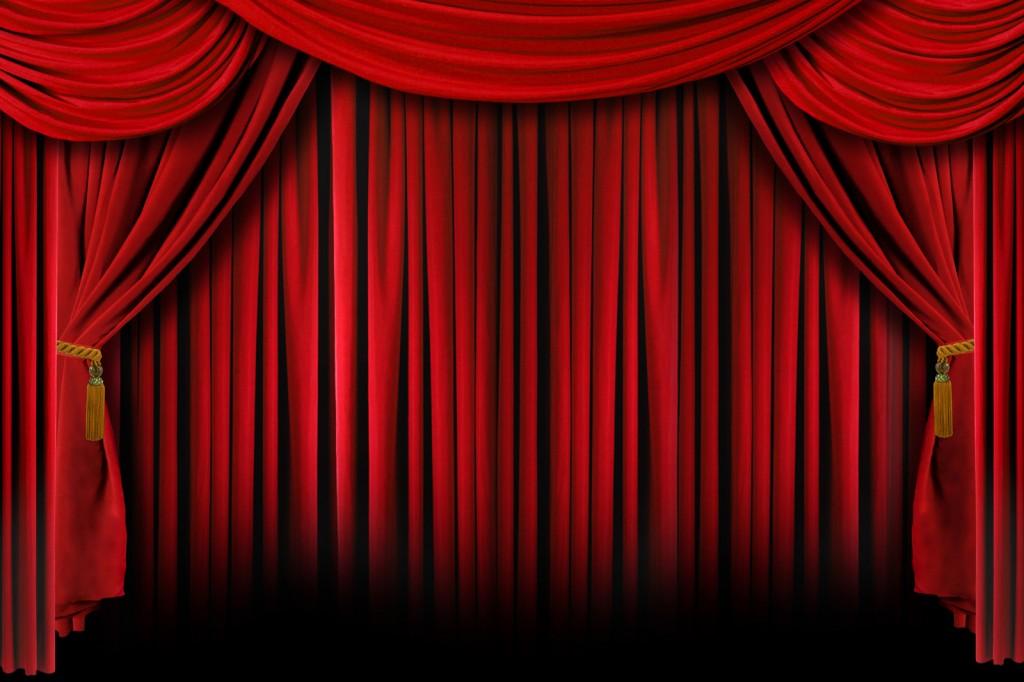 Sesto Festival Del Teatro