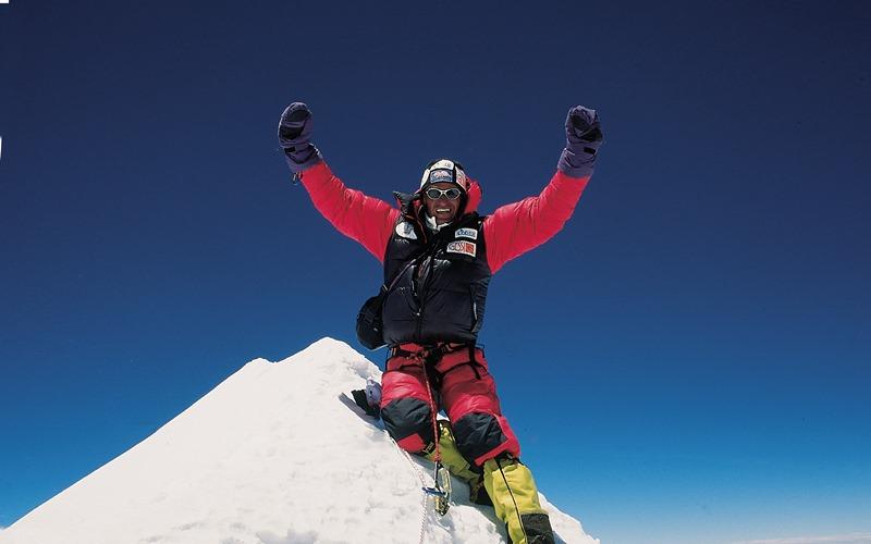serata_alpinista_mondinelli