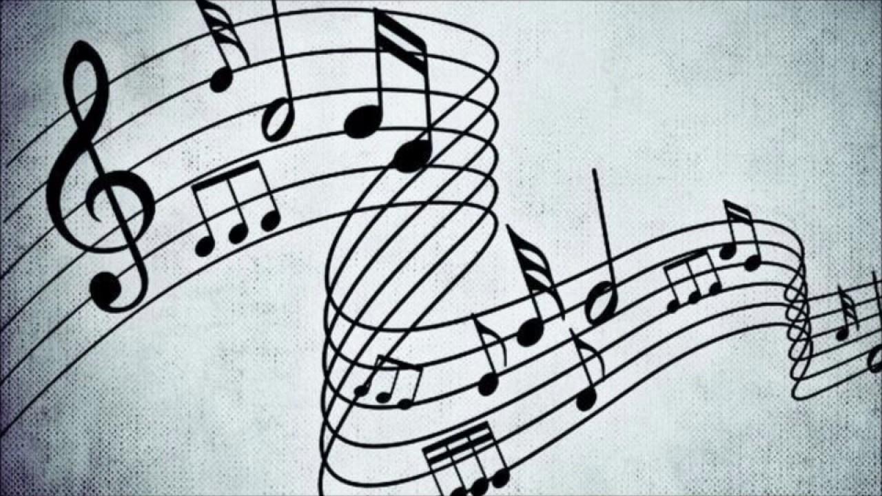 Concerto Gruppo Strumentale Femminile