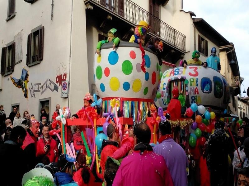 Carnevale Clusonese 5.03