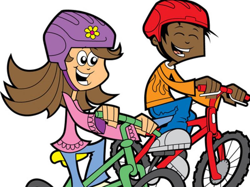 Giornate Promozionali Del Ciclismo