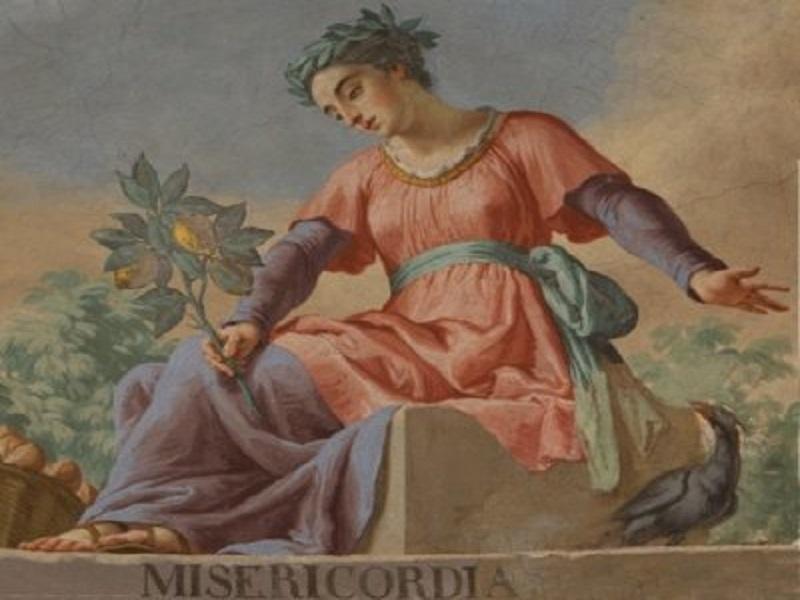 Corsi Al Museo D'Arte Sacra