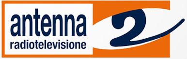 Antenna2 Logo