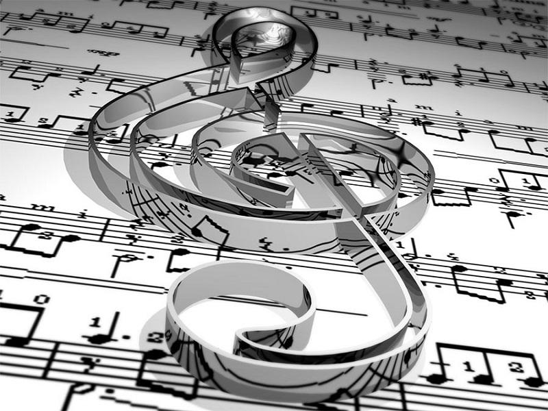 Saggio Della Scuola Allievi Di Musica