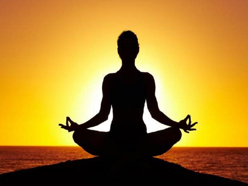 Seminario Estivo Yoga