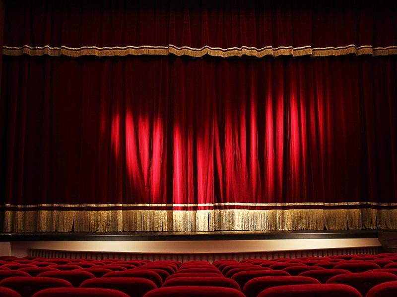 Rassegna Teatrale Dialettale