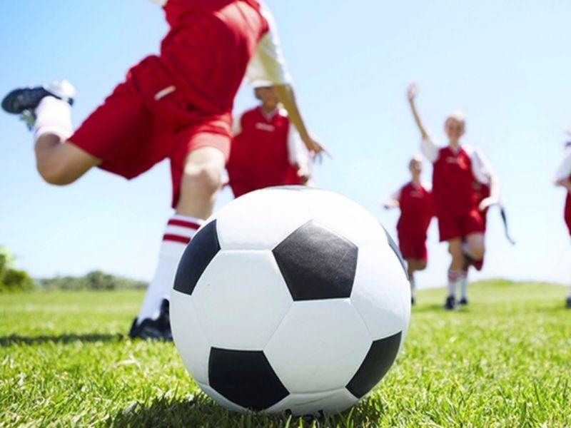 Scuola Calcio Eligio Nicolini 2