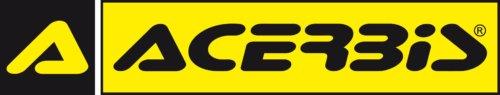 Acerbis Logo