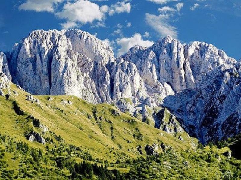 Presolana Una Montagna Per Tutti