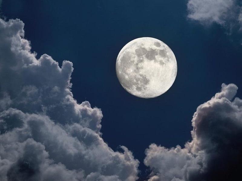 Dal Curò Alla Luna