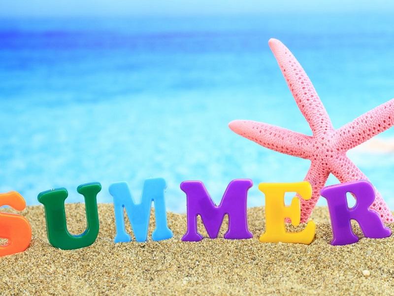 Festa D'estate